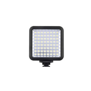 LED Μηχανής