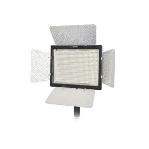LED Φωτιστικά
