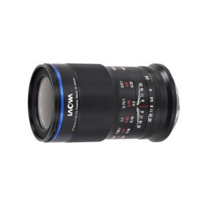 Canon EF-M Mount